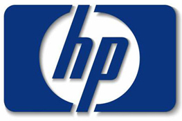 virtualization_hp_logo_263x175