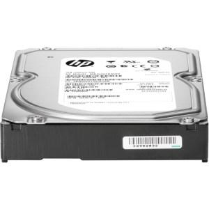 HP # 628065-B21 3TB 6G SATA LFF  Midline  Hard Drive