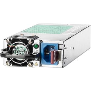 HP # 656364-B21 1200W Hot Plug Power Supply  at Genisys