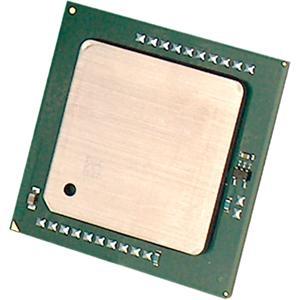 HP # 660652-L21 DL360e Gen8 Intel® Xeon® Processor