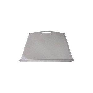 HP # 666987-B21 HP SFF Gen8 Hard Drive Kit