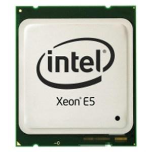 HP 708481-B21 DL360e Gen8 Intel® Xeon® E5-2403v2 Processor  at Genisys
