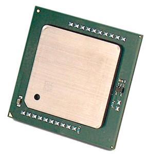 HP  # 708487-L21 DL360e Gen8 Intel® Xeon®  2.5GHz Processor  Genisys