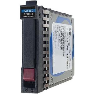HP # 739900-B21 600GB LFF  Solid State Drive at Genisys