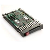 HP # 741146-B21 800GB 12G SAS  SFF  Enterprise Mainstream  Solid State Drive