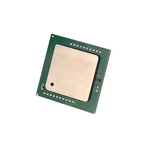 HP # 746525-B21 DL360e Gen8 Intel®  E5-2430Lv2 Processor at Genisys