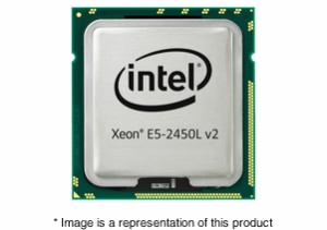 HP # 746527-L21 Proliant Gen8 Intel® Xeon® Processor at Genisys