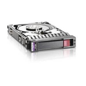HP # 765424-B21 600GB 12G SAS 15K rpm LFF Hard Drive