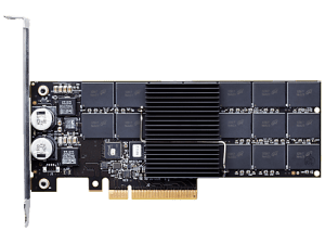 HP # 775666-B21 PCIe Workload Accelerator at Genisys