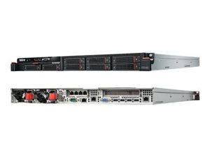 Lenovo ThinkServer RD340 70AA