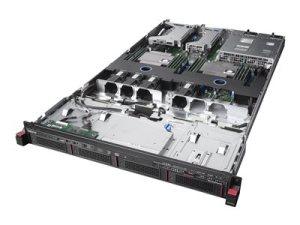 Lenovo ThinkServer RD350 70D6