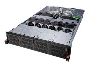 Lenovo ThinkServer RD650 70D0