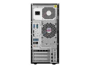 TS140 70A0 b
