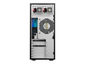 ThinkServer TS440 70AL