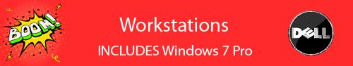 Boom---Workstations-500x94