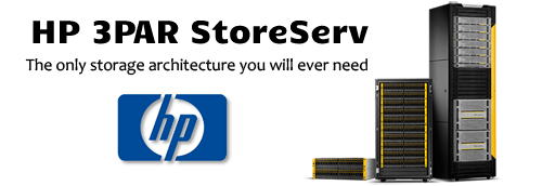 HP-Family-Banner-blog-post