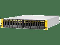 HPE-3PAR-7000-200x150