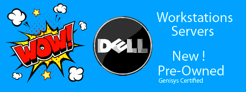 Wow-Dell-Banner-500x188