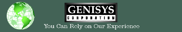 Genisys-Logo-Banner-Green-You-Can-Rely-w-Globe-600x105