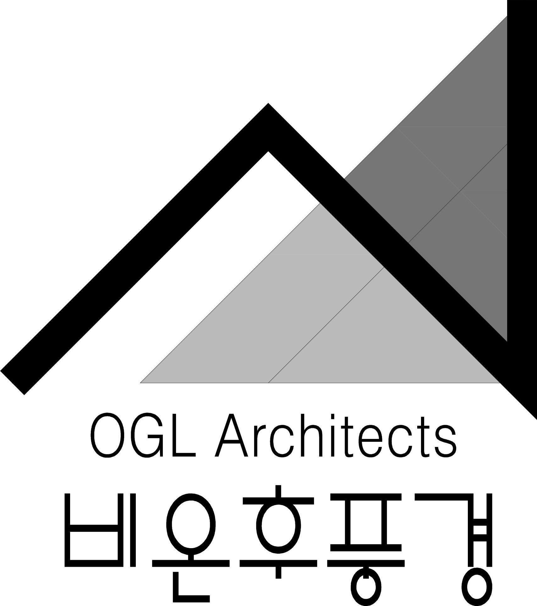 비온후풍경 / OGL Architects