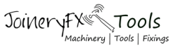 JoineryFXTools