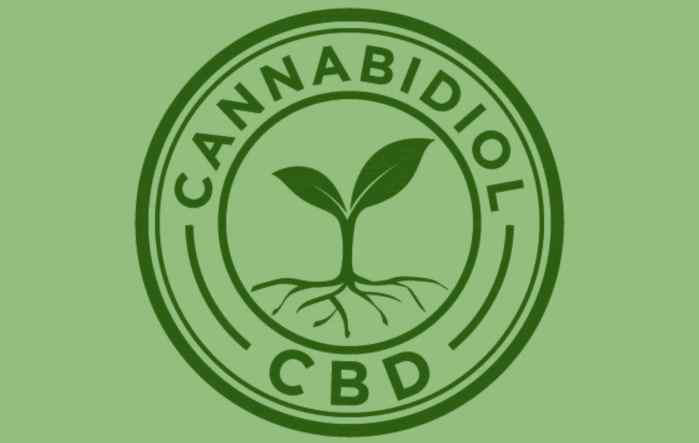 cbd badge