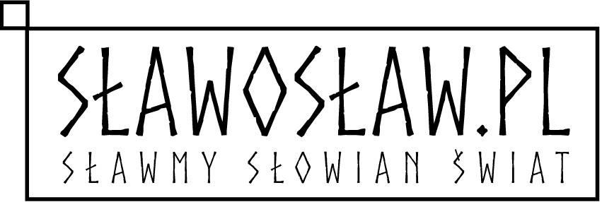 Sławosław