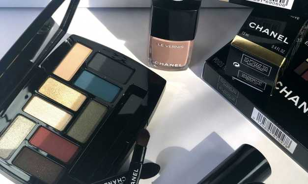 Chanel Baume Essentiel – An Amazing Addition To Chanel Spring – Summer 2019 Makeup Collection – Review + Swatches