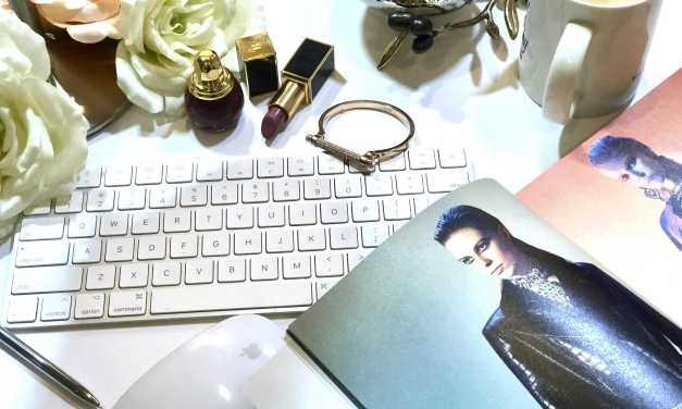 About Everyday Life – Beauty And LifeStyle Blog That Talks About Daily Life Of A Woman