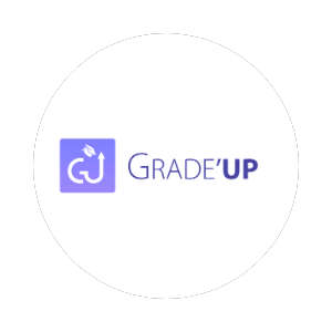 Grade'up
