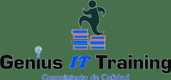 ¡Genios en capacitación de IT en México y LATAM!