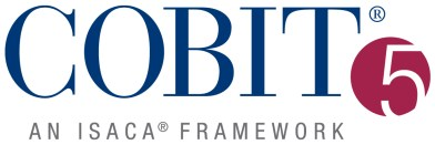 COBIT5LOGO