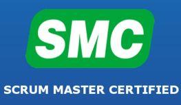 SMC FINAL