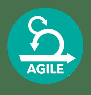 agile5