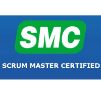 scrum-master-certified