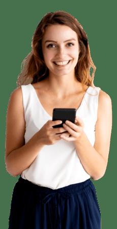 curso online agile master
