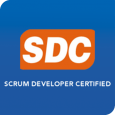 scrum-Developer-certified-logo