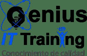 Genius IT Training