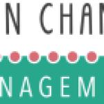 ¿Qué es Lean Change Management y cómo me ayuda?