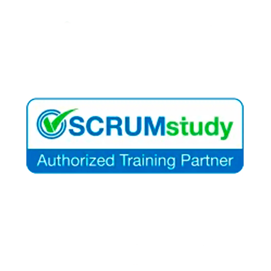 Certificación Internacional