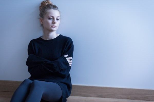What are the Side Effects of Alcohol Withdrawal?