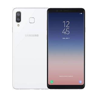Samsung Galaxy A8 star (bixby)