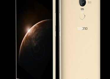 Tecno phantom 6 plus