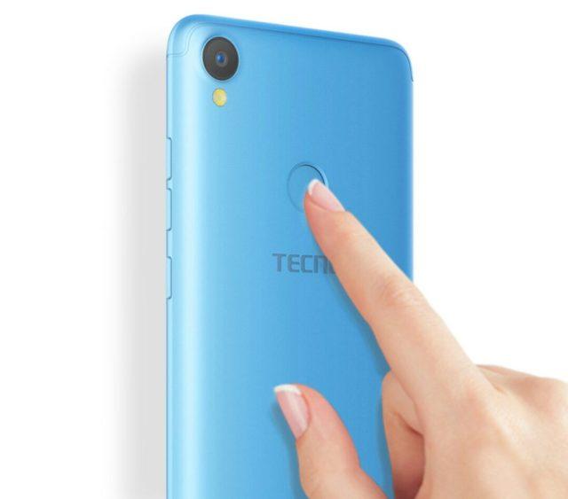 Tecno Pop 1S Review, Specs and price - Genius Specs