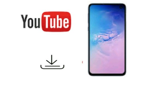 How to download YouTube videos, into phone storage using your browser.