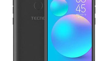 Tecno Pop 1 Review, Specs and price - Genius Specs