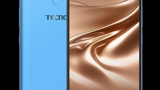 Tecno pourvoir 2