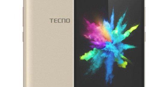 Tecno pourvoir 1