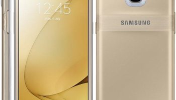 Samsung Galaxy J2(2016) Review and specs - Genius Specs
