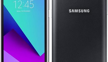 Samsung Galaxy Prime Review, Specs and price - Genius Specs